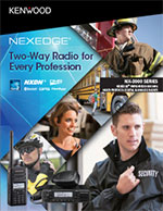 Nexedge Catalog